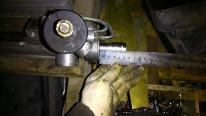 SteeringRack001.JPG