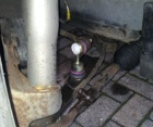 Lemforder 2581102 Suspension Stabilizer Link