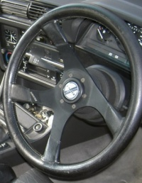 Steering wheel hartge 04.jpg
